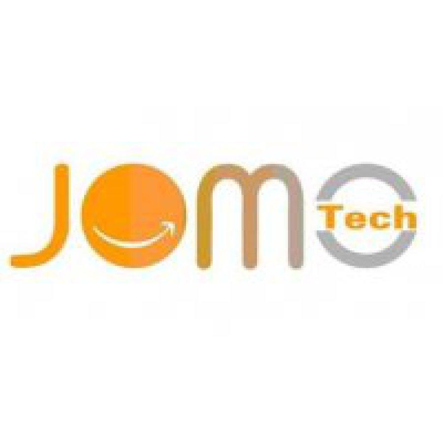 Jomotech E-Cigarettes