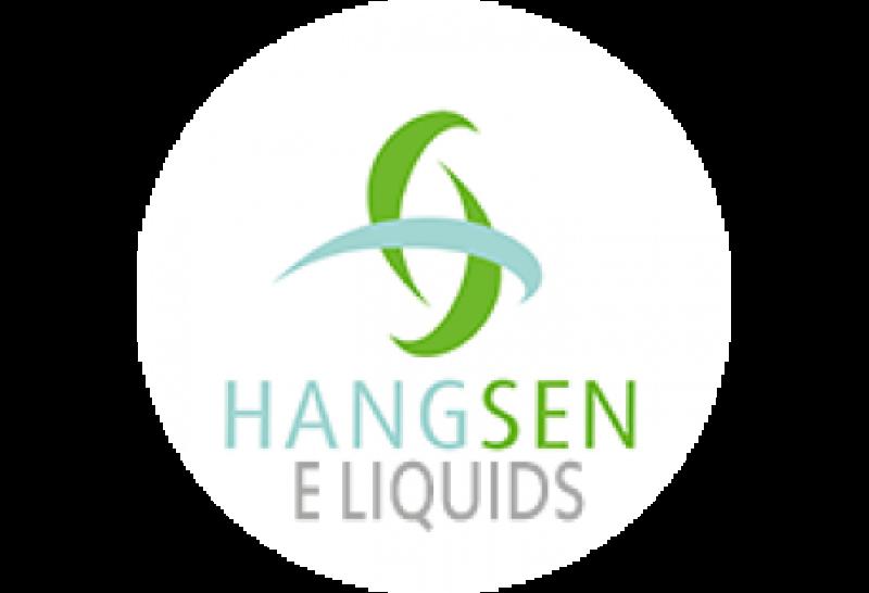 Hangsen E-Liquid