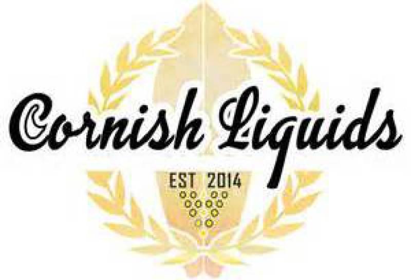 Cornish E-Liquids