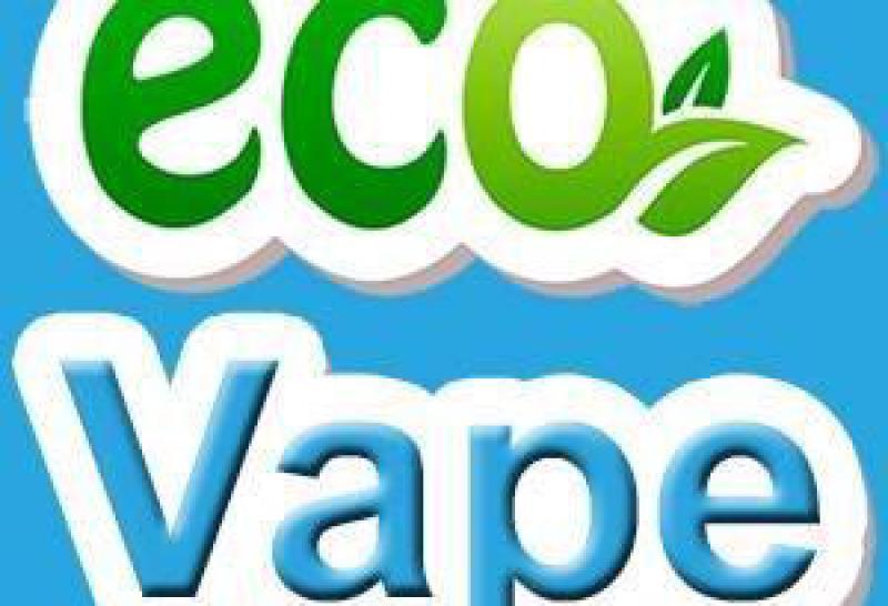 EcoVape E-Liquid
